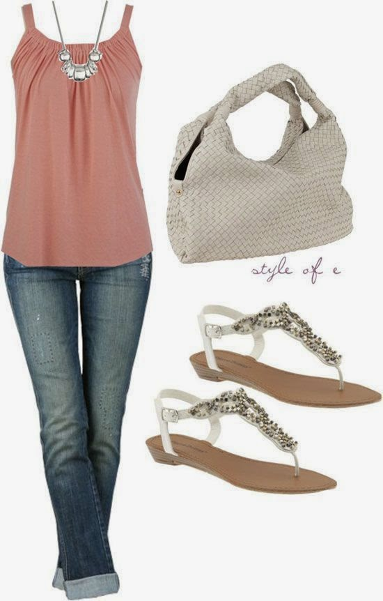 Summer Outfits Dresses 2013