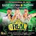 Baixar – Forró Real – Promocional de Abril – 2014 – 3 Músicas Novas!!