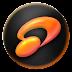 Download JetAudio Music Player Plus v5.2.2 Full Apk