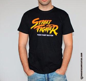 http://www.nosolocamisetas.com/camiseta-street-fighter