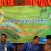 Siswi Madrasah Ibtidaiyah Juarai LCC Dokter Kecil Tingkat Kab. Pati