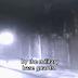 Περίεργη, ανθρωποειδής μορφή σε μυστική στρατιωτική βάση (Βίντεο)