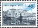 http://www.stampsellos.com/colecciones/sellos/belgica/belgica1951.pdf
