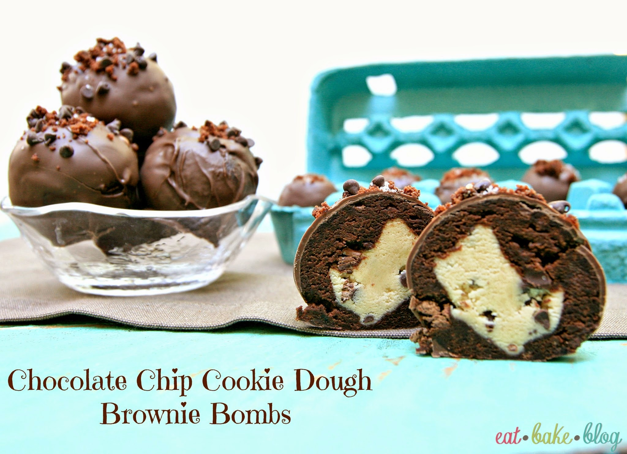 chocolate chip cookie dough recipe best bon bon recipe easy chocolate chip cookie dough recipe safe to eat cookie dough raw cookie dough recipe