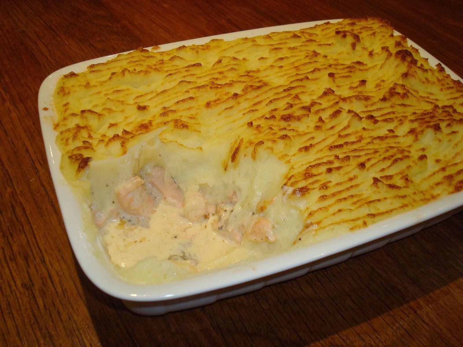 Минтай филе с картошкой в духовке рецепты пошагово в