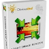 Free Download Full Version Light Image Resizer 4.5.8.0 Portable