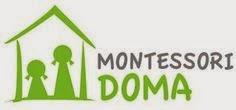 MONTESSORI DOMA SHOP