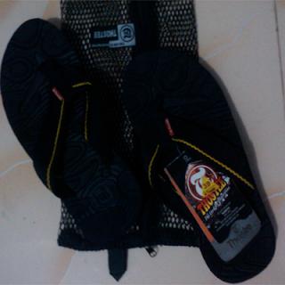 Sandal Thostee Murah