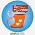semangat dari segelas kopi