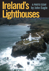 Ireland&#39;s Lighthouses