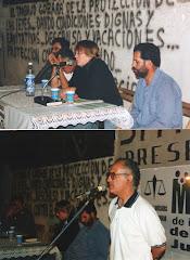 DICIEMBRE DEL 2001