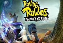 http://patronesamigurumis.blogspot.com.es/2013/12/raving-rabbids.html