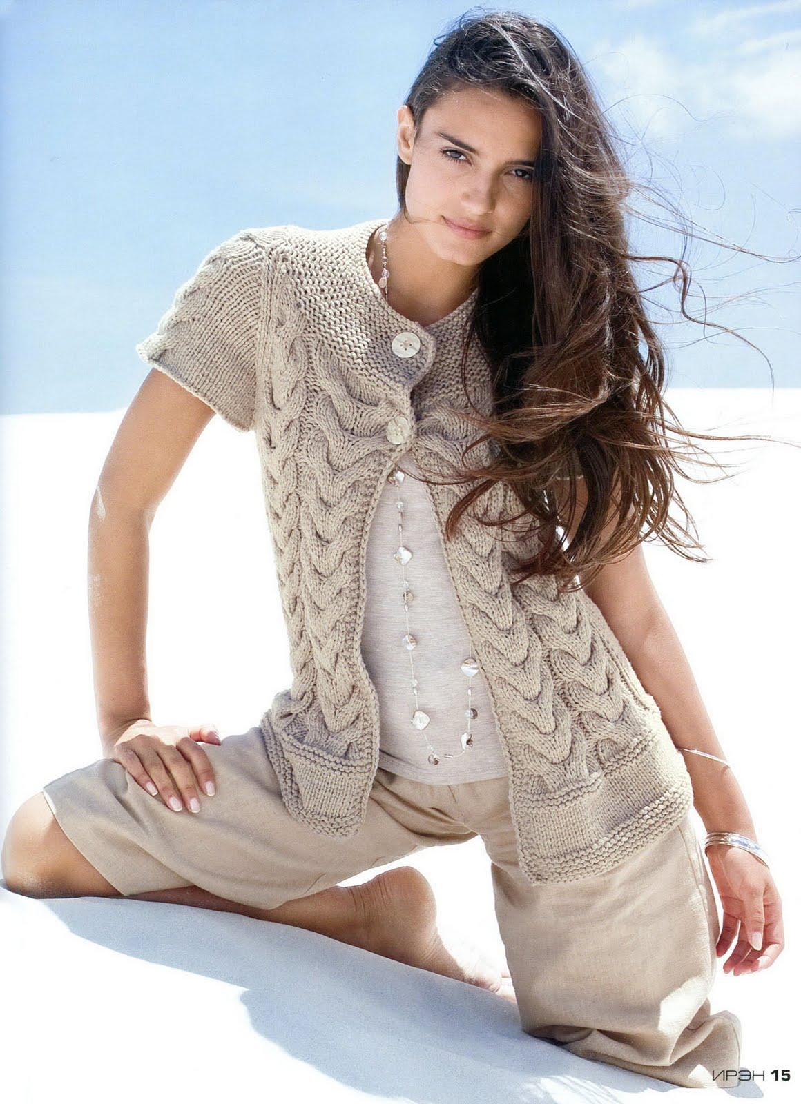 зимние модели платьев