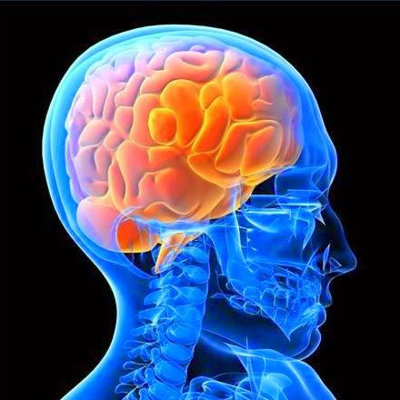 http://www.neurosurgerynow.com/carotid-endarterectomy.php