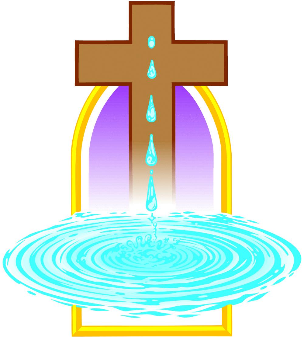 Tarjetas invitaci n de bautizo para imprimir gratiskit de - Dibujos infantiles originales ...