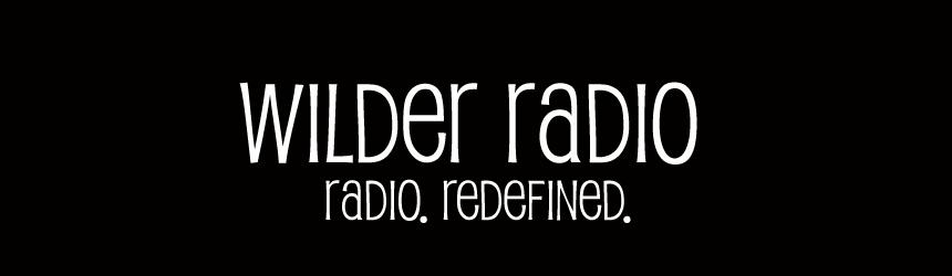 WilderRadio.com