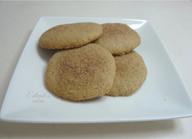 receta de galletas tipo napolitanas - 03
