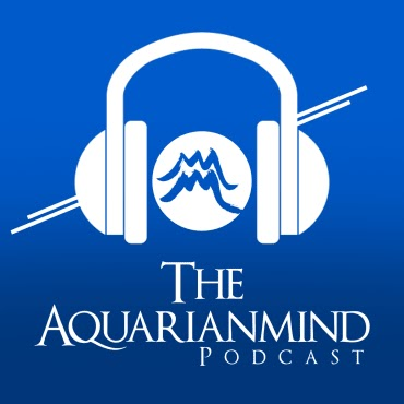 The Aquarianmind Podcast
