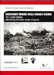 Dizionario Compendio 1917