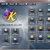 تحميل برنامج ازالة الفيروسات UVK - Ultra Virus Killer مجانا