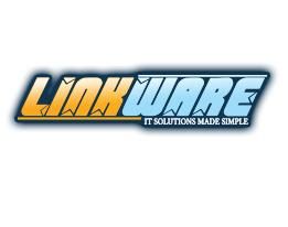linkware technology hiring php mysql programmers for any