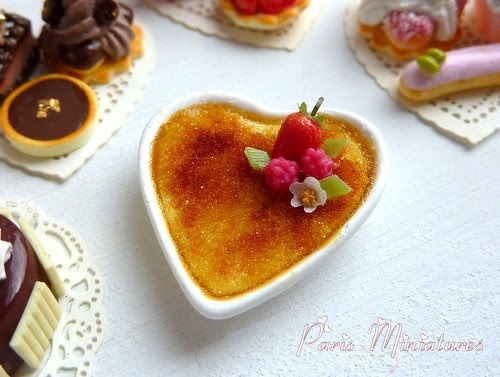 The mini food blog happy valentine 39 s day emmaflam miniman for Cuisine janod happy day
