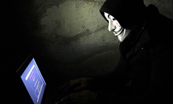 الويب المظلم: تعرف كم سعر بياناتك الخاصة وحسباتك وبطاقتك المصرفية في السوق السوداء على الانترنت وكيف يتم بيعها .