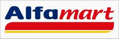 Alfamart Minimarket Terbesar