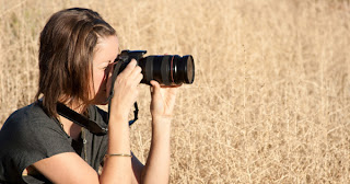 10 Best Photography Programs Degrees Schools in the World