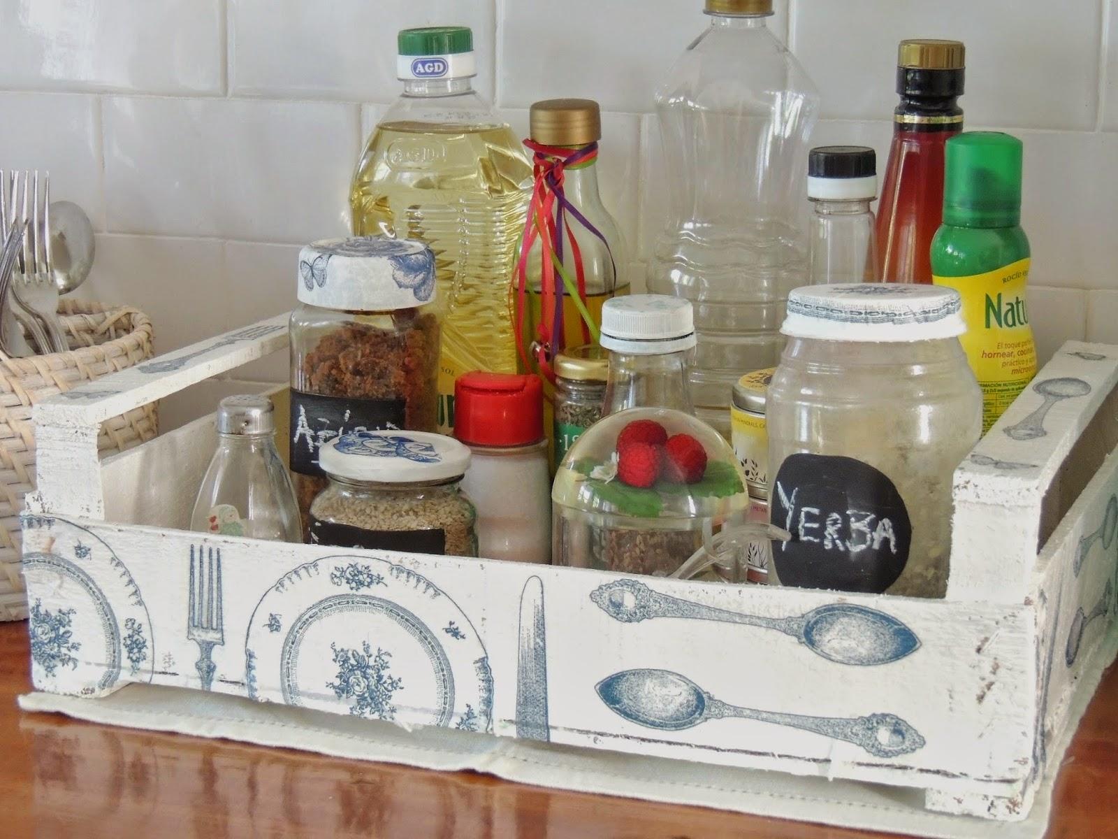 Tazas cuentos cajoncito de condimentos - Cajas de herramientas baratas ...