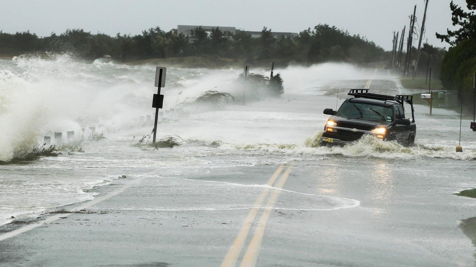 Hd Wallpaper Sandy Hurricane Storm Hd Images Photos