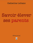 Savoir lever ses parents