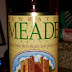 Drink Bunratty Meade