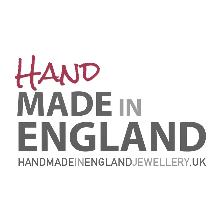 Hand Made in England
