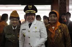 Keberagaman Gender Masyarakat Indonesia