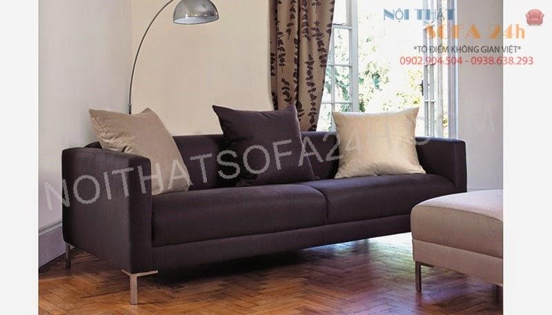 Sofa băng dài D154