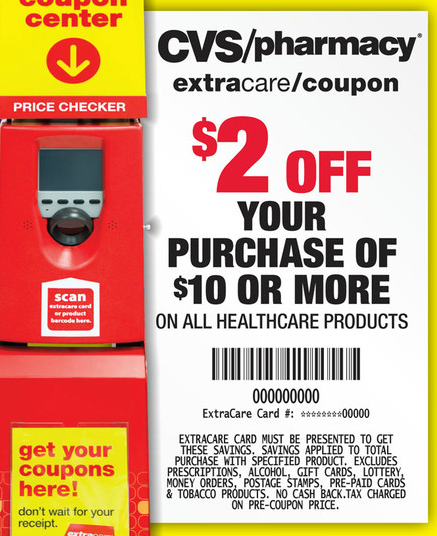 Bma medical supplies discount coupon