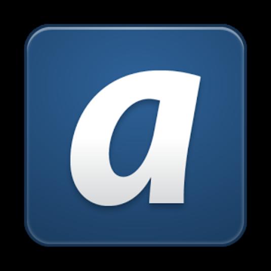 Resultado de imagen para logos de ask