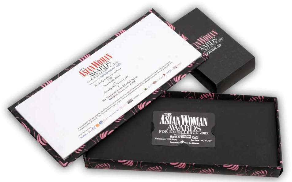 indian wedding cards designs 2011