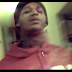 "Video: Fredo Santana (Ft. Gino Marley & SD) – ""Want A Nigga Dead"""