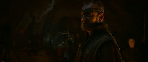Game_of_Thrones_S03E04_And_Now_His_Watch_Is_Ended-tvspoileralert