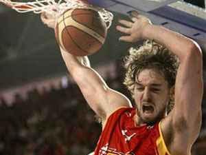 eurobasket  EuroBasket 2011 del 31.Agosto   18.Septiembre en Lituania