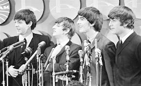 Beatles Daily News
