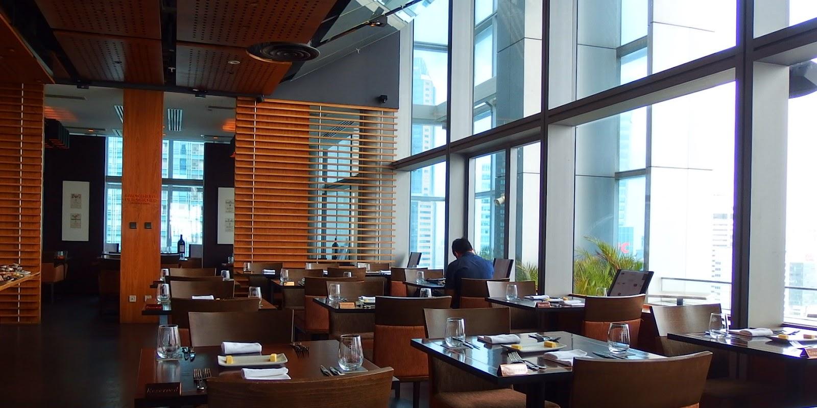 SuMMeR LoVes To Eat! Singapore Food Blog