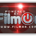 Vedere canali digitale terrestre streaming Mediaset e Rai
