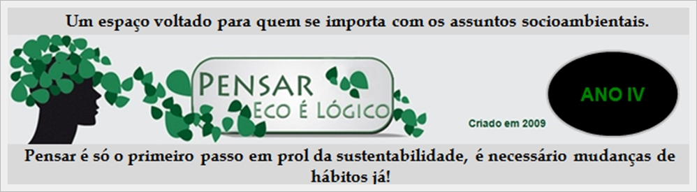 Pensar Eco,  lgico!
