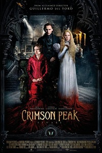 Crimson Peak