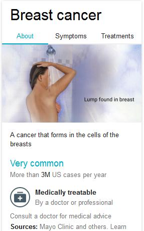 Bahaya Kanker Payudara Lebih Rentan Terkena Pada Wanita Banyak Duduk