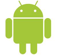 5 Tips Dalam Membeli Handphone atau Ponsel Android