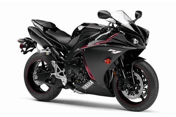 Yamaha Yzf R1 Teknik özellikleri Ve Kullanici Yorumlari Supersport